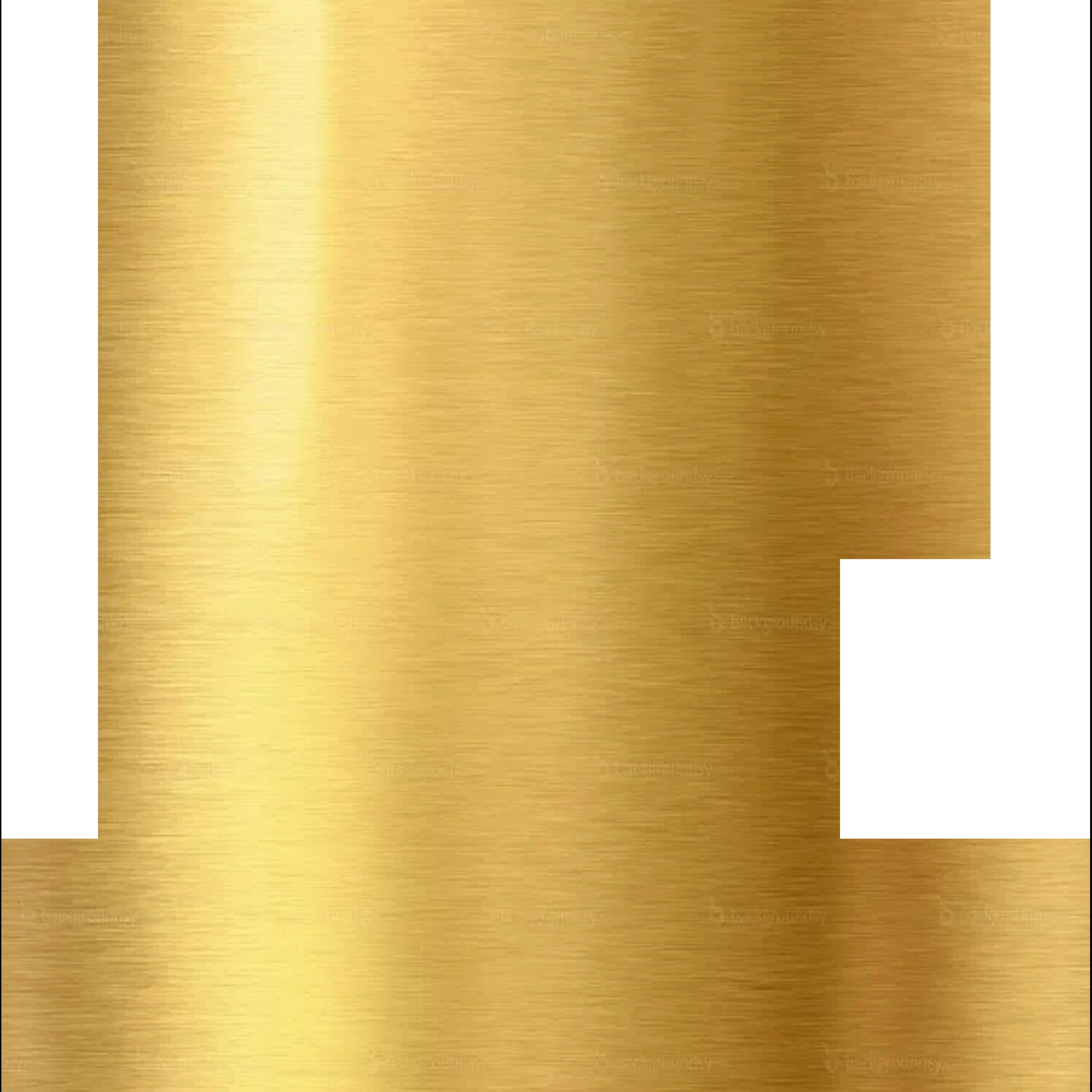 FullPrinting Teeshirt