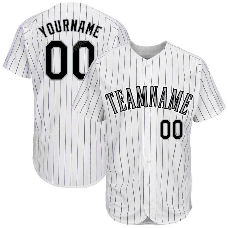 Custom name the colorado rockies full printed baseball jersey 1(1)