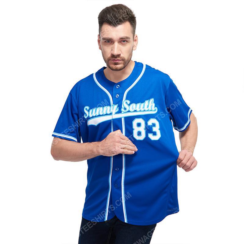 Custom team name kansas city royals full printed baseball jersey 2(1)