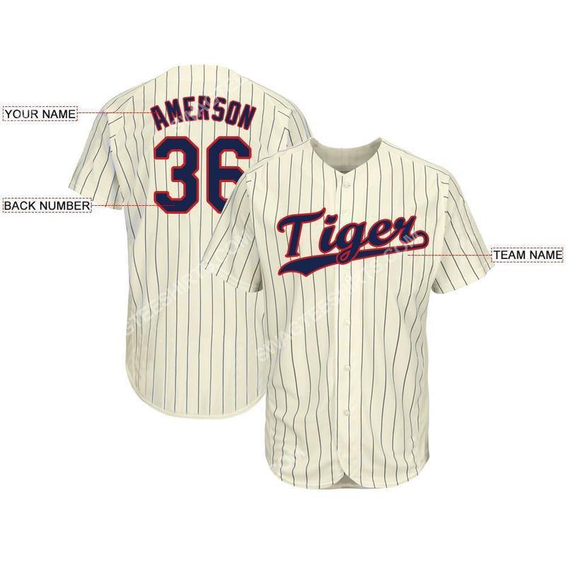 Custom team name minnesota twins baseball full printed baseball jersey 2(1)