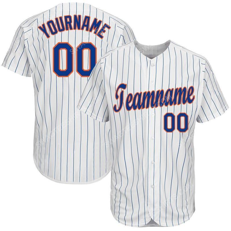 Custom team name mlb new york yankees full printed baseball jersey 1(1) - Copy