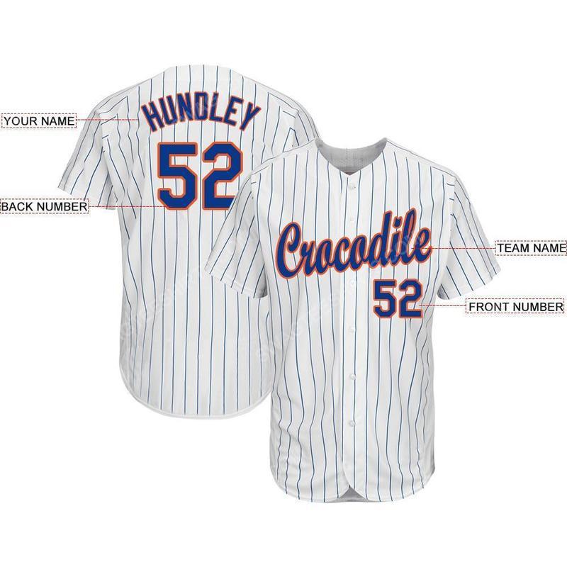 Custom team name mlb new york yankees full printed baseball jersey 2(1) - Copy