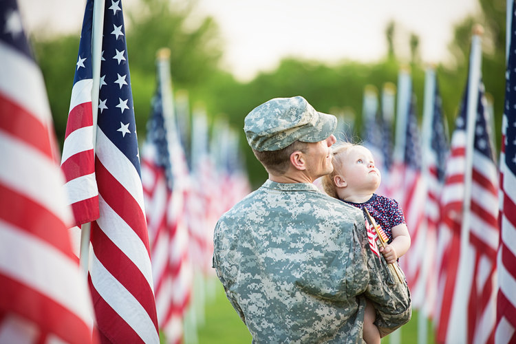 Things You May Not Know About Memorial Day 3