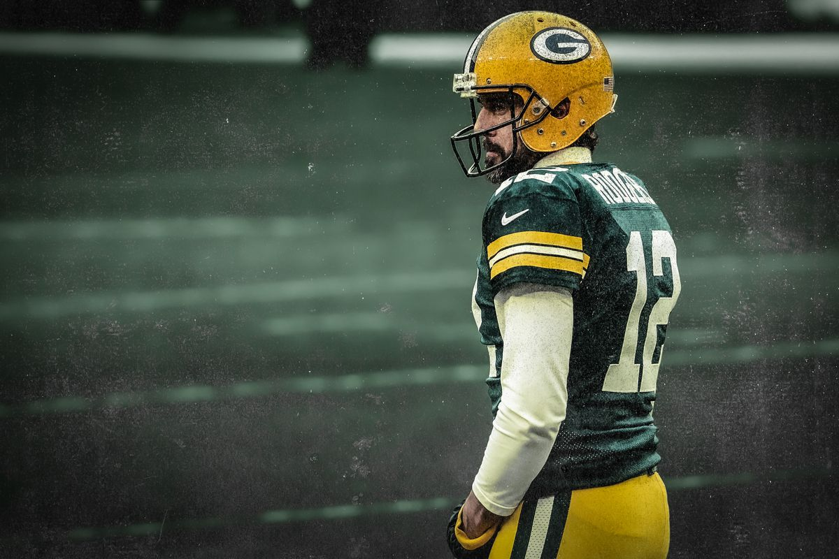 What's subsequent key date in Aaron Rodgers' standoff with Packers