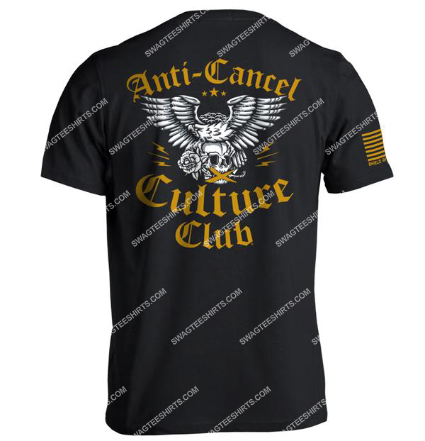 anti cancel culture club political full print shirt 1