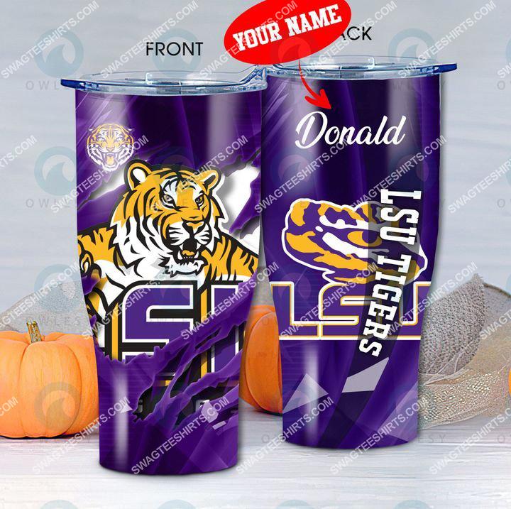 custom name lsu tigers football full printing tumbler 1(1) - Copy