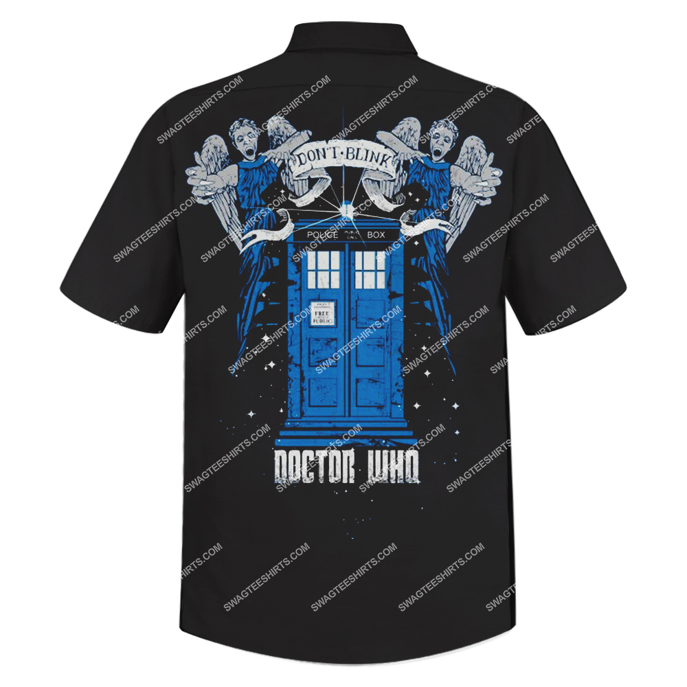 don't blink angels inside doctor who tv show full printing hawaiian shirt 4(1)