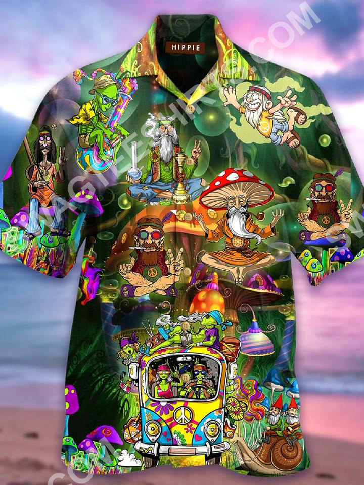 hippie style all over printed hawaiian shirt 2(1)