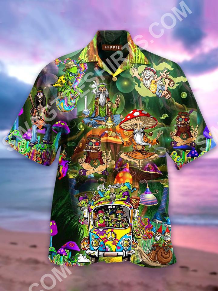 hippie style all over printed hawaiian shirt 3(1)