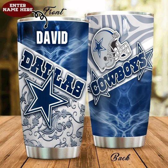 personalized name dallas cowboys american football team tumbler 1 - Copy (2)