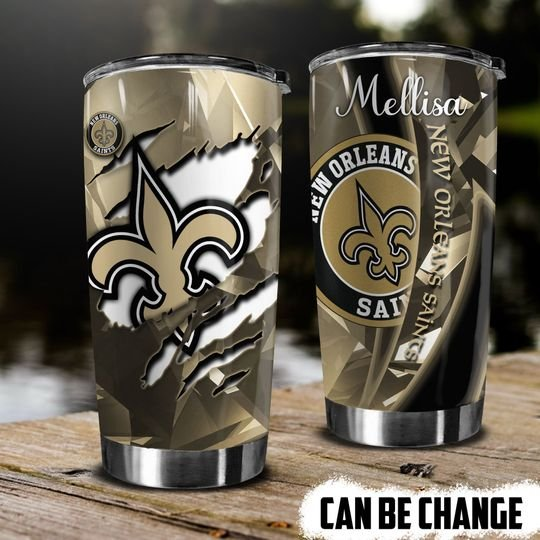 personalized name new orleans saints american football team tumbler 1 - Copy (2)