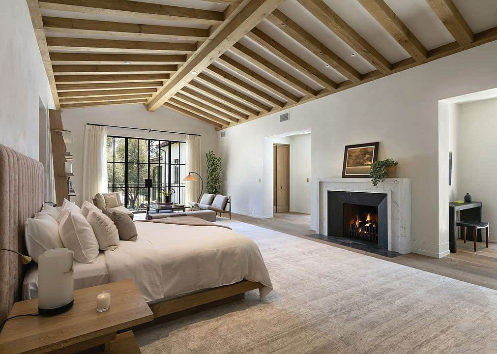 How to Decorate a Tuscan-Style House